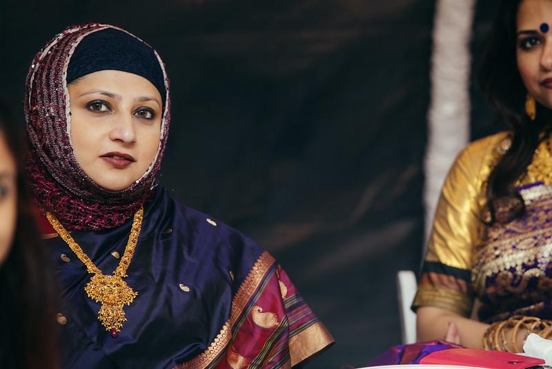 Le Cape Weddings_Kashfia + Sadik-209.jpg