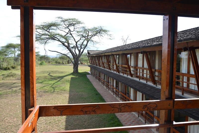 East Africa Safari 344.jpg