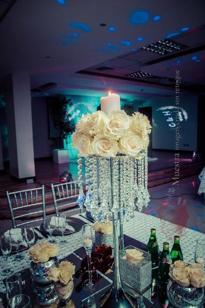 IMG_4109 December 18, 2014 Wedding day Asuncio y Henry_.jpg