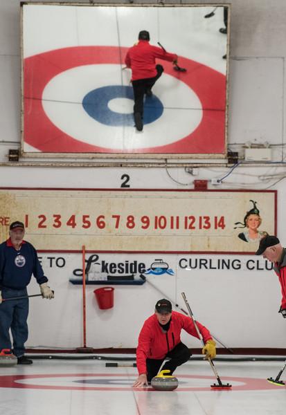 curling-26.jpg