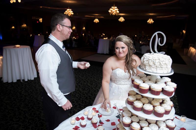 Amanda & Tyler Wedding 0757.jpg