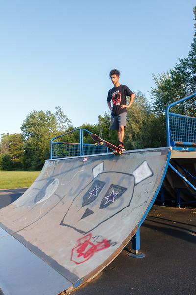 Skateboard-Aug-117.jpg