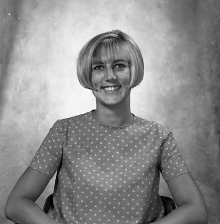 MU P-9 Kathy Kennedy (8/04/69)