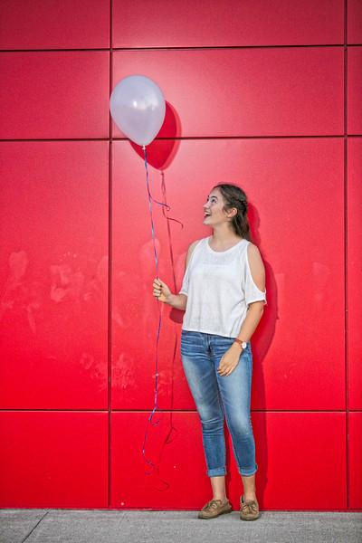 Balloons363.jpeg