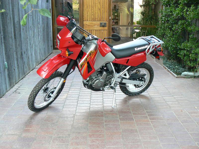 P1010869.JPG