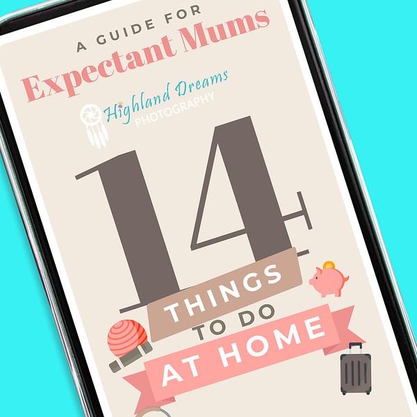 Maternity App-Square.jpg
