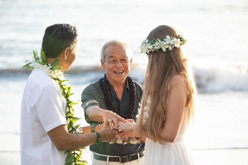 Waimea Kauai Wedding-56.jpg