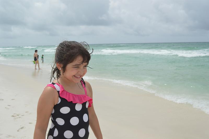 Summer_Beach_Trip_2013_14.jpg
