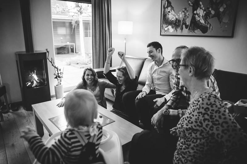 LR - Fotosessie - Familie Baggelaar - Karina Fotografie-75.jpg