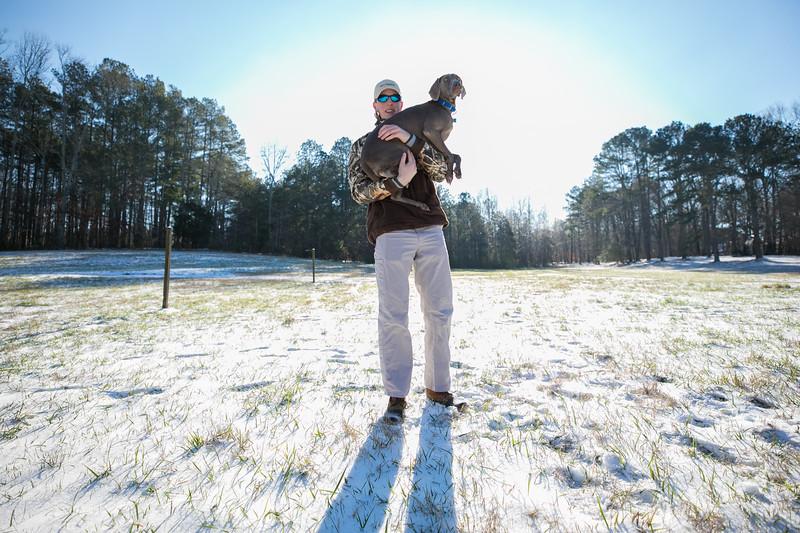 January Snow-9.jpg