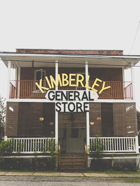 grey county kimberley general store.jpg