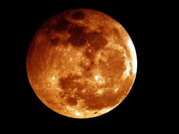 Moon # 2068.jpg