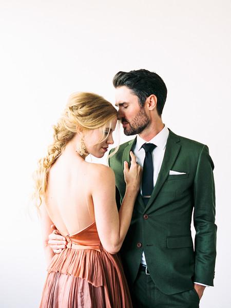 editorial wedding shoot -- Kristen Krehbiel-2.jpg