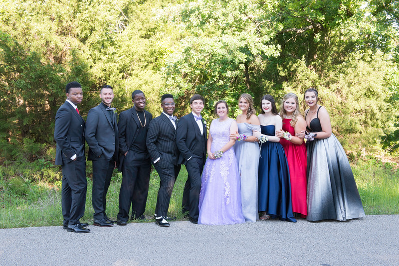 2019-04-27 Legacy Prom Pictures 048.jpg