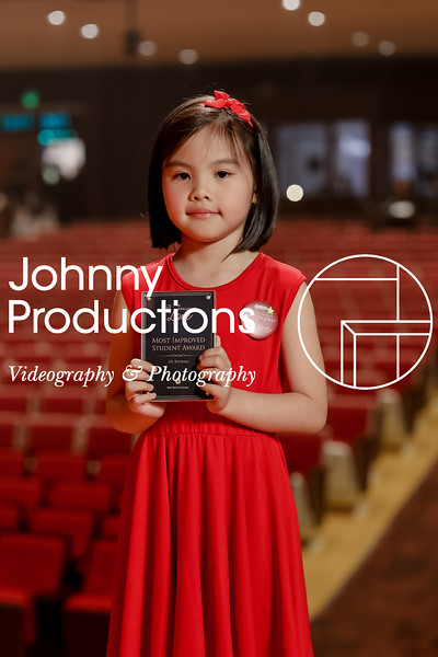 0025_day 1_award_red show 2019_johnnyproductions.jpg