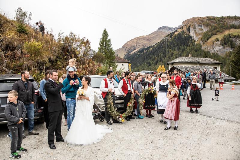 Hochzeit-Martina-und-Saemy-8594.jpg