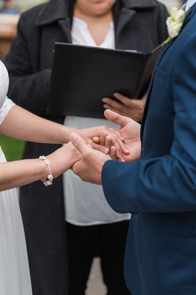 Central Park Wedding - Diana & Allen (112).jpg