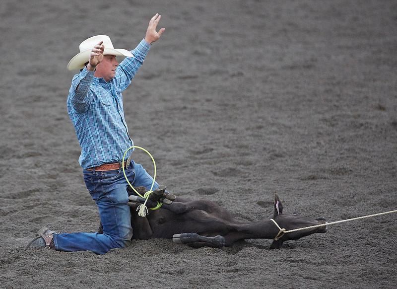 Enumclaw Rodeo 2019 - _15A5475.jpg