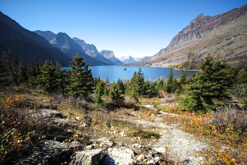 Fall Trip Wyoming & Montana 2016 (135 of 193).jpg