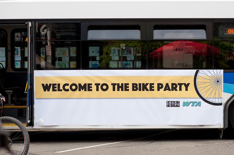 BikePartyImagesEvantide2018_017.jpg