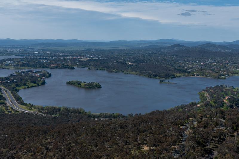 Canberra-16.jpg