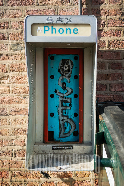 #payphoneography