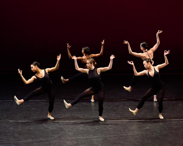 2020-01-16 LaGuardia Winter Showcase Dress Rehearsal Folder 1 (182 of 3701).jpg