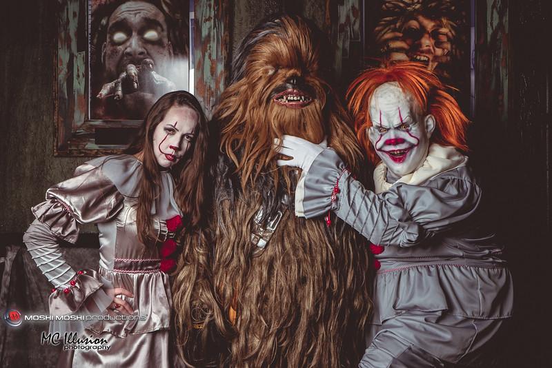 2019 10 11_Moshi Halloween Party_4996.jpg