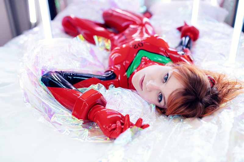 Katsucon 2020 RedFishBlueFish Neuro Toxicity-7525.jpg