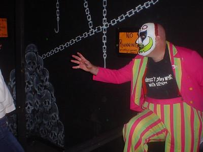 slaughterhouse 2004