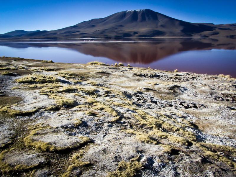Tupiza to Uyuni 20120529 (79).jpg