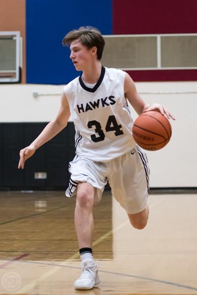 Freshman (17 of 33).jpg