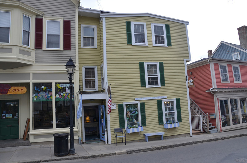 Boston 2012 120412-0488.JPG