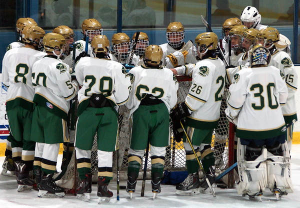 December 10 SJR JV vs Bosco pics