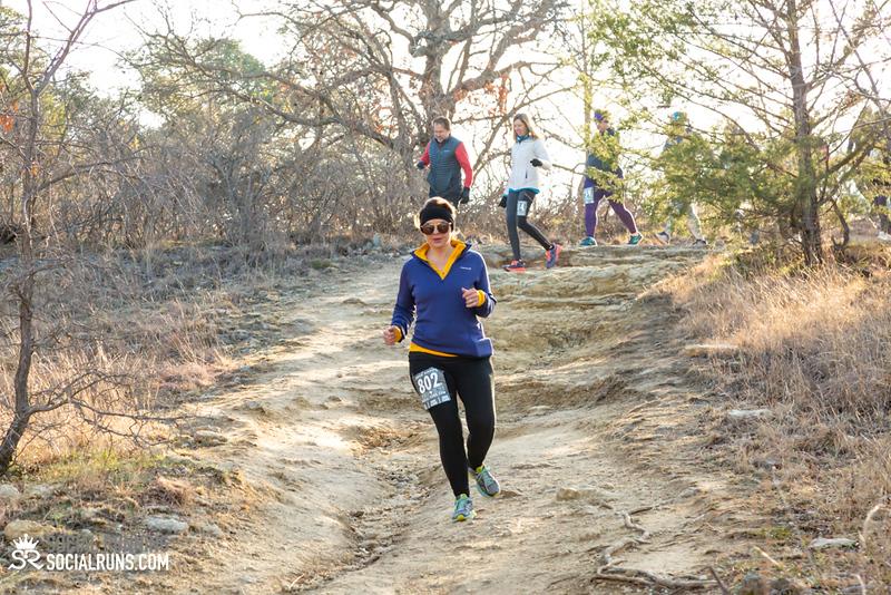 SR Trail Run Jan26 2019_CL_4329-Web.jpg