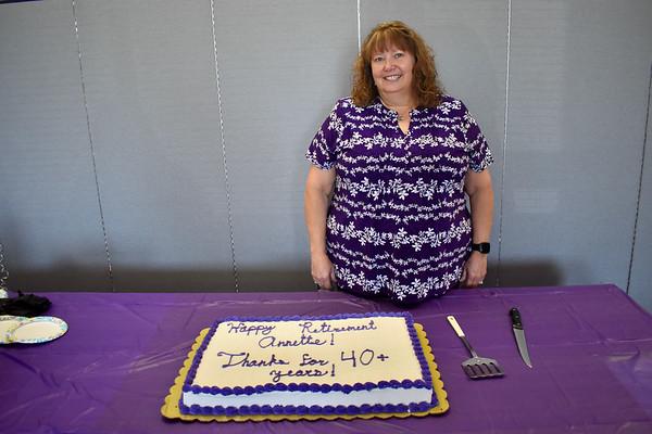 2021-04-05 Annette's Retirement Reception - KSU