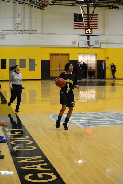 20131208_MCC Basketball_0211.JPG