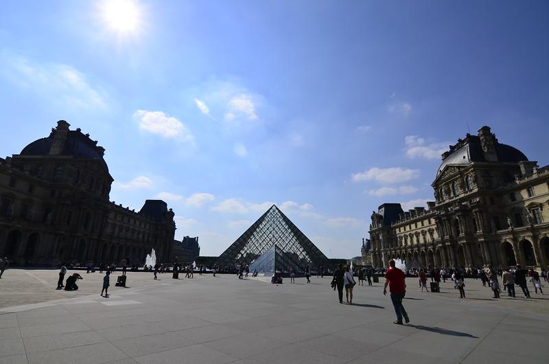 Paris Day 1-109.JPG