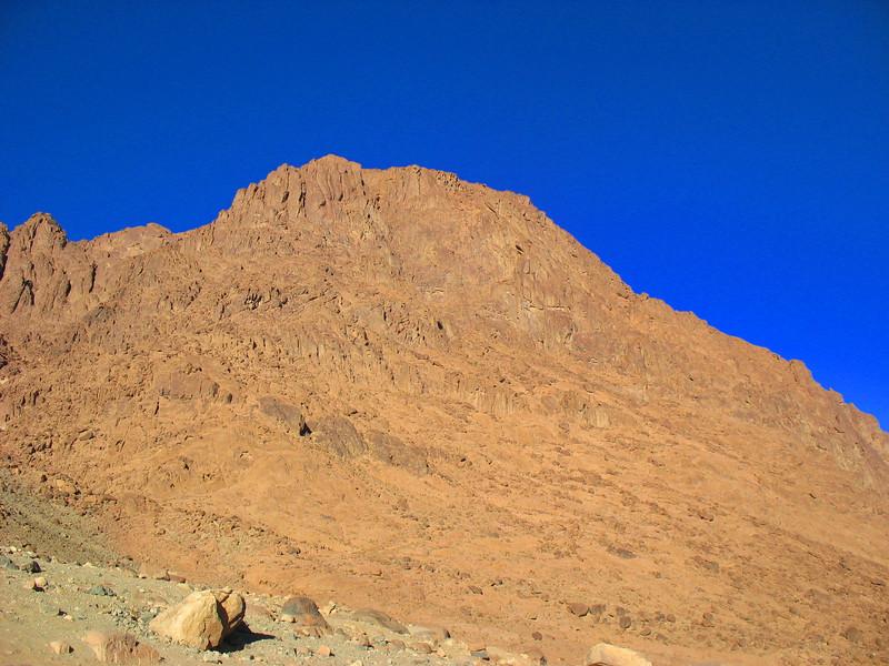 Egypt-738.jpg