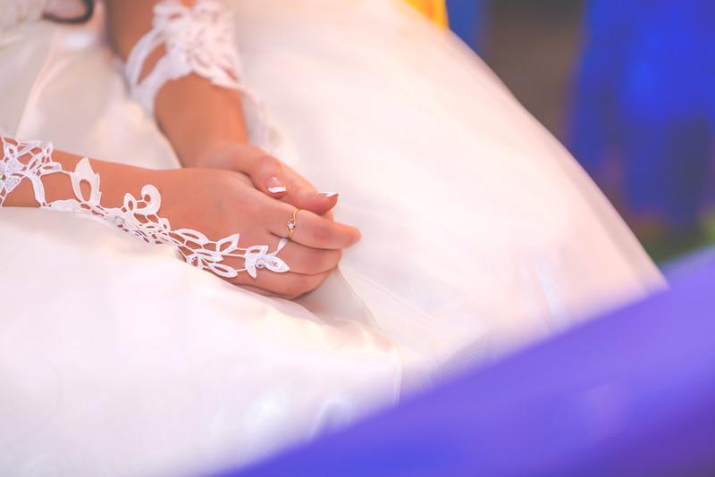 bangalore-candid-wedding-photographer-136.jpg