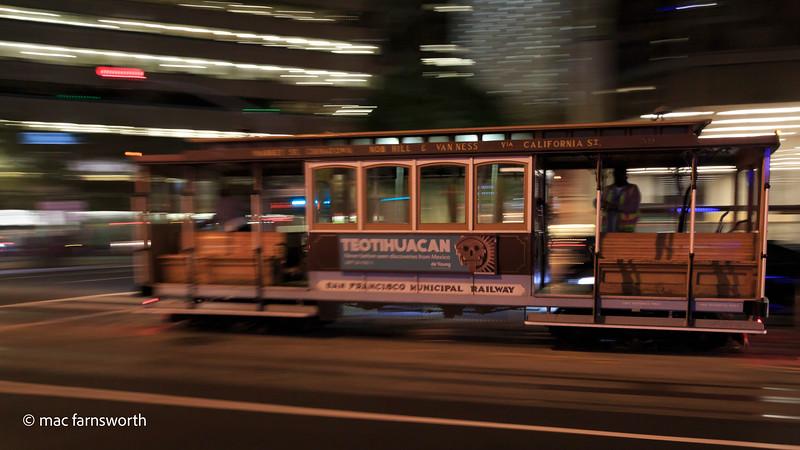 San Francisco023November 20, 2017.jpg