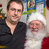 2013_12_07_Studio Session-073