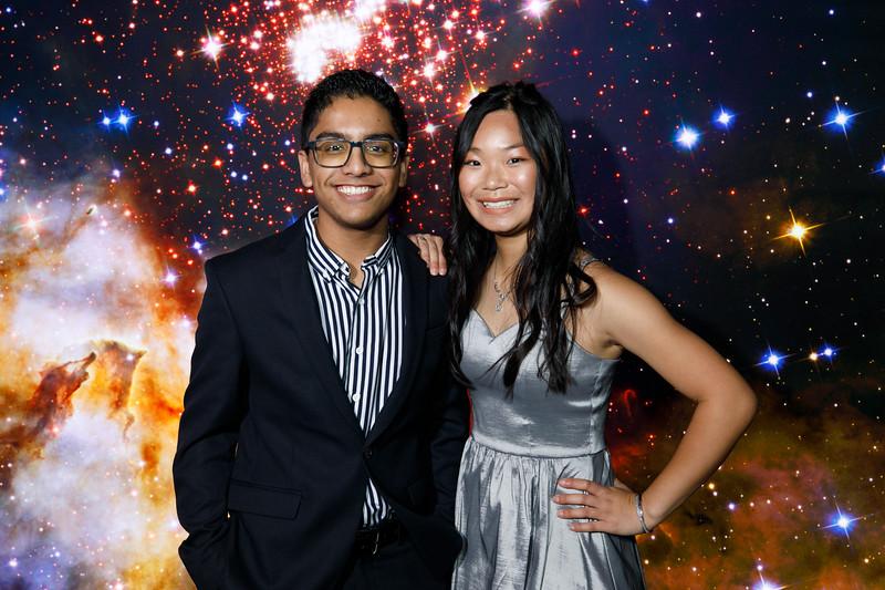RCS-2020-Homecoming-Banquet-053-7776.jpg