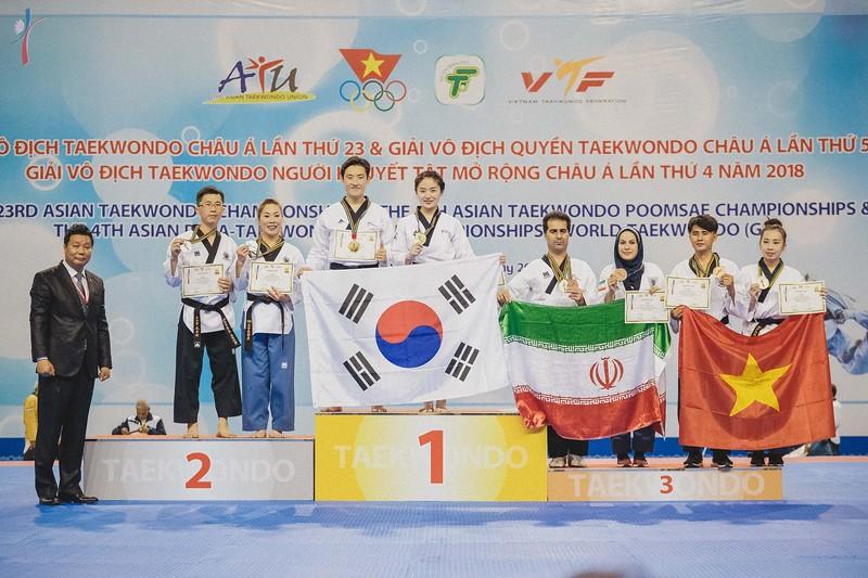 Asian Championship Poomsae Day 2 20180525 0649.jpg