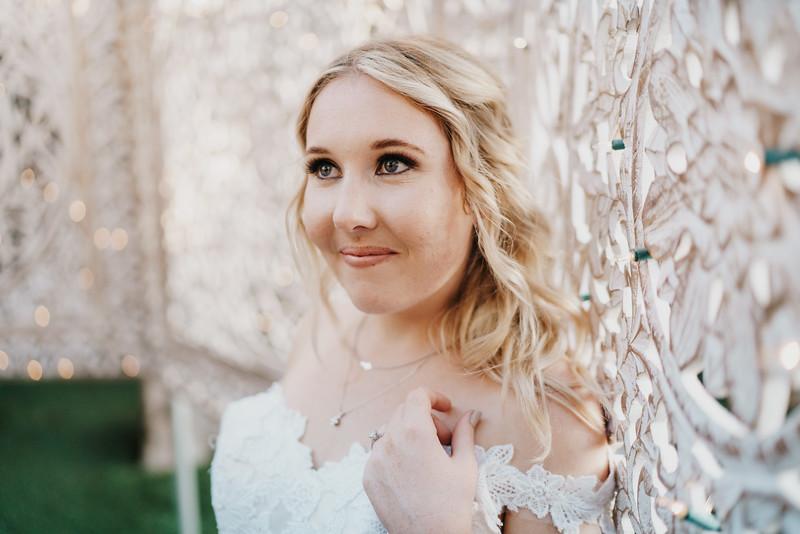 Epp Wedding  (539 of 674) + DSC03577.jpg