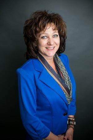Sheila Krebs