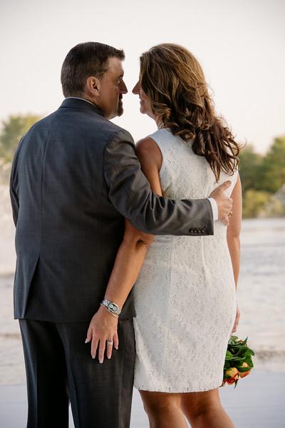 Mark & Jan Married _ (175).jpg