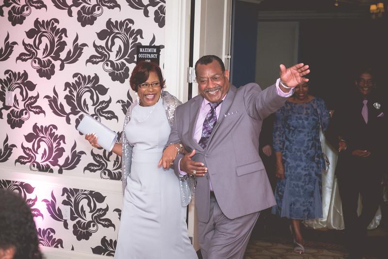 W190608_Kevin_Felicia_Hotel_Monaco_Baltimore_Wedding_Leanila_Photographer_HR_PRINT_05R-024.jpg
