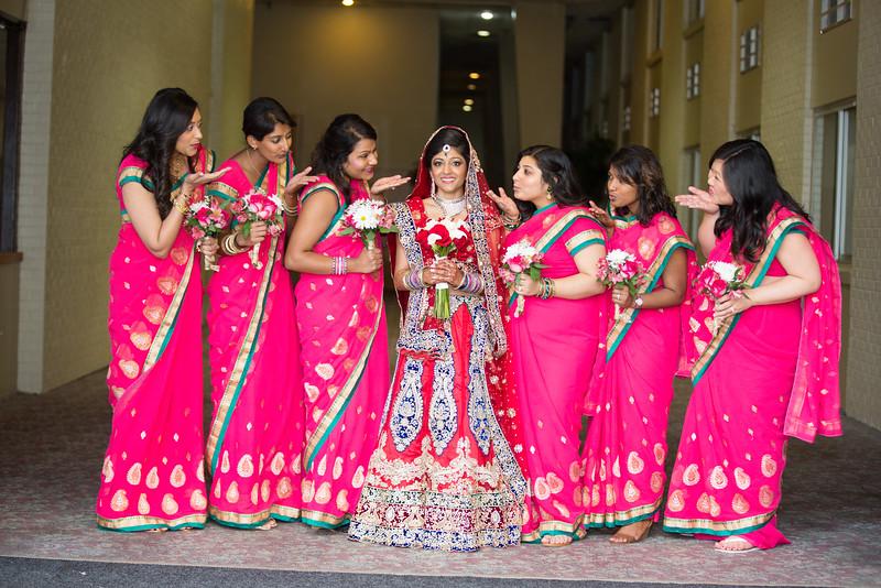 Le Cape Weddings_Trisha + Shashin-507.jpg