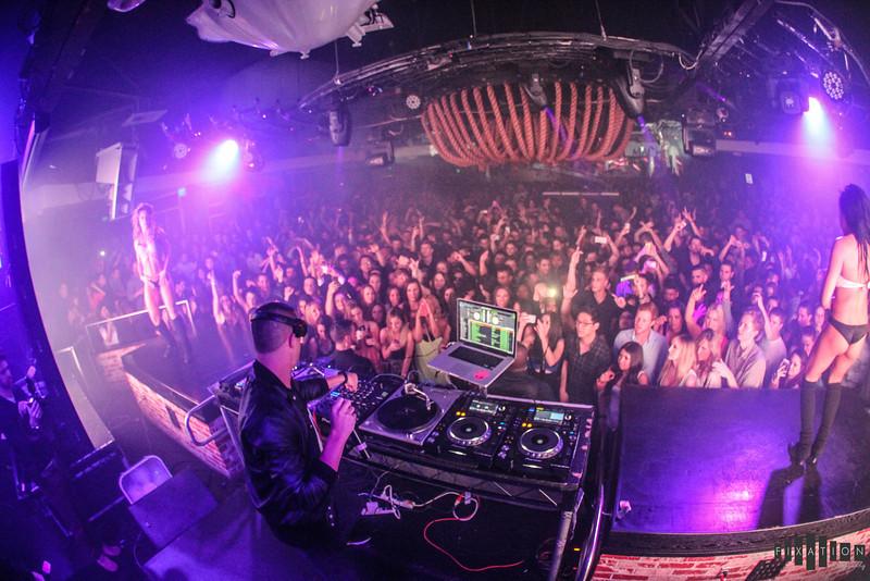 DJ Snake Fixation-116.jpg